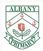 Albany Primary School - Education Guide