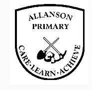 Allanson Primary School - Education Guide