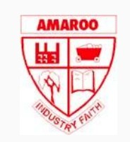 Amaroo Primary School