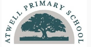 Atwell Primary School - Education Guide