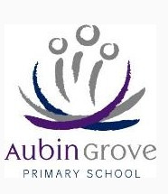 Aubin Grove Primary School - Education Guide