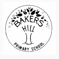 Bakers Hill Primary School