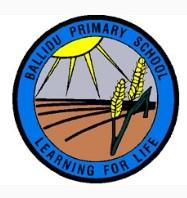 Ballidu Primary School