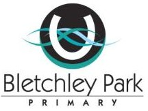 Bletchley Park Primary School