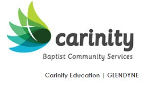 Carinity Education - Glendyne