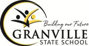 Granville State School - Education Guide