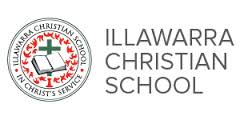 ILLAWARRA CHRISTIAN SCHOOL - Education Guide