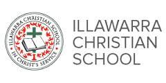 ILLAWARRA CHRISTIAN SCHOOL
