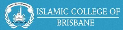 Islamic School of Brisbane Ltd