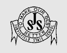 Jarvisfield State School - Education Guide