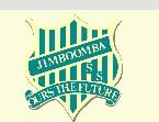 Jimboomba State Shool