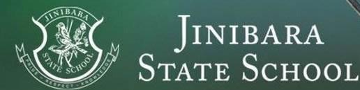 Jinibara State School