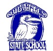 Julatten State School - Education Guide