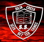 Julia State School - Education Guide