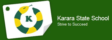 Karara State School - Education Guide