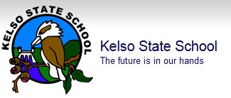 Kelso State School
