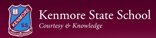 Kenmore State School - Education Guide