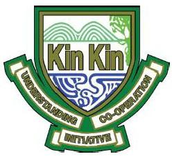 Kin Kin State School