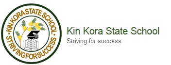 Kin Kora State School - Education Guide