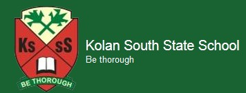 Kolan South State School - Education Guide