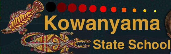 Kowanyama State School - Education Guide