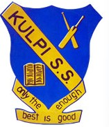 Kulpi State School - Education Guide