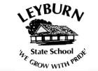 Leyburn State School