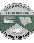 Lochington State School