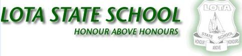 Lota State School