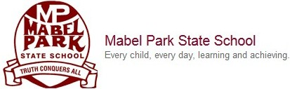 Mabel Park State School - Education Guide