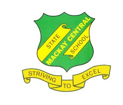 Mackay Central State School - Education Guide