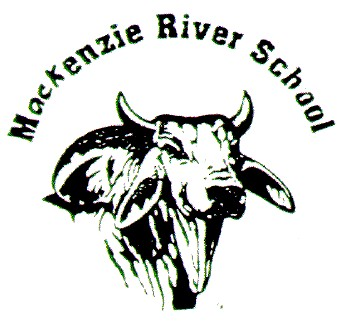 Mackenzie River State School - Education Guide
