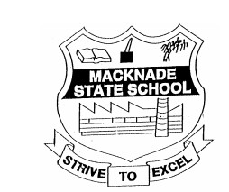 Macknade State School - Education Guide