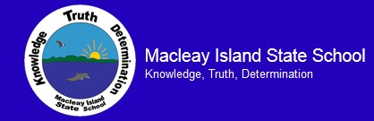 Macleay Island State School - Education Guide