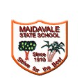 Maidavale State School - Education Guide