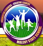 Maleny State School