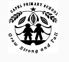 Capel Primary School