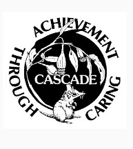 Cascade Primary School - Education Guide