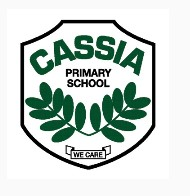 Cassia Primary School