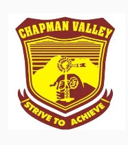 Chapman Valley Primary School