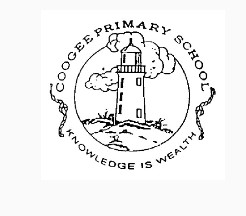 Coogee Primary School - Education Guide