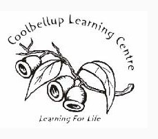 Coolbellup Learning Centre