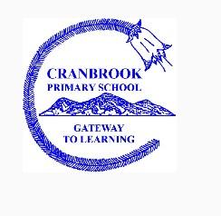 Cranbrook Primary School - Education Guide