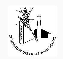 Cunderdin District High School