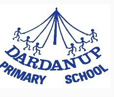 Dardanup Primary School