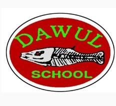 Dawul Remote Community School