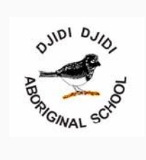 Djidi Djidi Aboriginal School