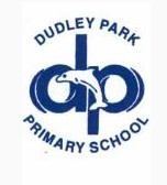 Dudley Park Primary School - Education Guide