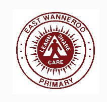 East Wanneroo Primary School - Education Guide