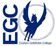 Eastern Goldfields Education Support Centre - Education Guide